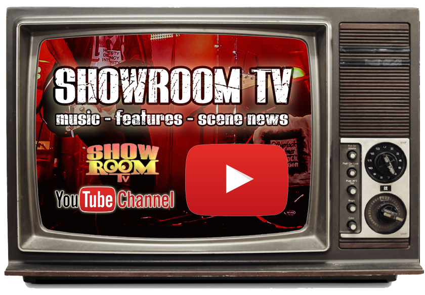 Klicke für den Live Stream