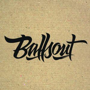 ballsout_cover_gr